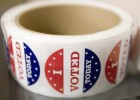 May 11, 2013 Election – Important Dates to REMEMBER!