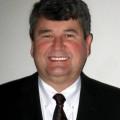 Howard Moline